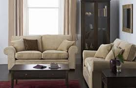 Simple Decorations Simple Living Room Cheap Simple Decorations - Simple design of living room
