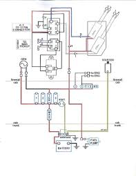 legend car wiring diagram tech tips tech inex