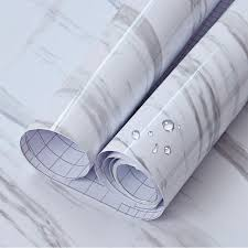 online shop self adhesive marble vinyl wallpaper roll furniture