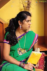 bhavana telugu actress wallpapers bhavana image 16 telugu actress stills stills heroines