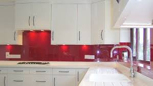 kitchen removal sydney second hand kitchens sydney one stop
