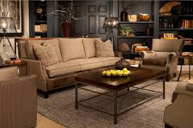 sofas in memphis tn sensational sofas