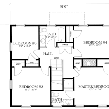 simple house blueprints simple country home designs simple house designs and floor simple