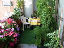 patio garden ideas 1000 ideas about small patio gardens on