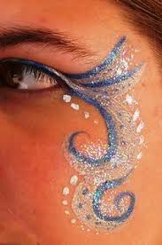 471 best a paint eye designs images on