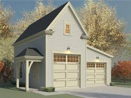 Workshop Garage Plans Rv Garage Plan 006g 0159 Pole Barns Mancaves And Sheds