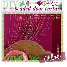 Beads For Curtains The 25 Best Beaded Door Curtains Ideas On Pinterest Hanging