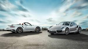 porsche turbo 911 models porsche center tallinn