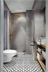 best bathroom designs bathroom design 654 best bathroom images on