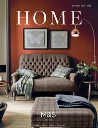 autumn 2015 home catalogue m u0026s