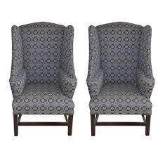 Online Furniture Auctions Vintage Furniture Auction Antique - Home furniture auctions