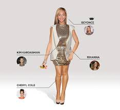 want to dress like a woman make you look thinner dresses ask