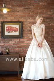 wedding dress brand classic 3007 korean wedding dress 2014 brand new buy korean