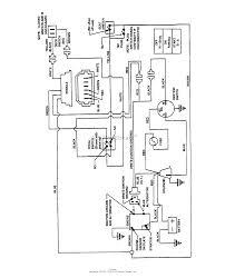 kawasaki 23 hp wiring diagram ski doo wiring diagrams u2022 sewacar co