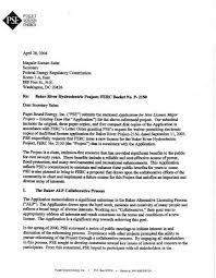 Don Goodman Resume Writer Format Wharton Business Resume Sample 118 Best Cv Info