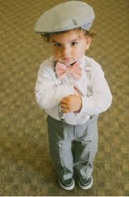 best 25 bow tie wedding ideas on bow tie groom groom