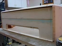 Homemade Stereo Cabinet Solodallas Com Making Your Amp Yours D I Y Part 1