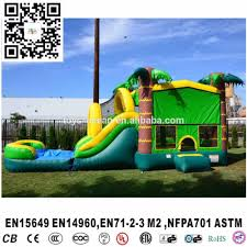 Halloween Inflatable Arch by Online Buy Wholesale Inflatable Tree House From China Inflatable