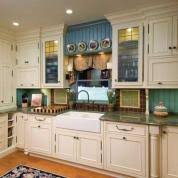 ideas for small kitchen 10 big ideas for small kitchens this house