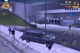 grand theft auto 3 apk grand theft auto 3 for android