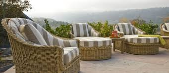 High End Outdoor Furniture by Timeless High End Indoor U0026 Outdoor Casual Furniture