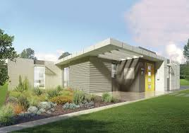 Kb Home Design Studio Prices Greenbuild Show Home Takes A Modular Plug And Play Approach