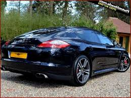 porsche for sale uk lovely porsche panamera turbo for sale uk car