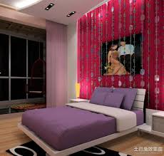 black and red bedroom ideas u2013 bedroom at real estate