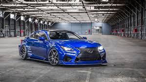 lexus suv coupe lexus prepares for sema with nx suv and rc coupe concepts auto