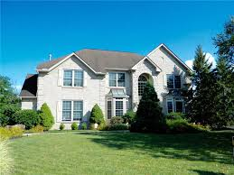 lakes of aurora real estate find your perfect home for sale