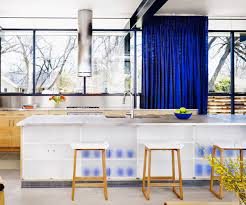 curtain design for home interiors curtain design for a modern home
