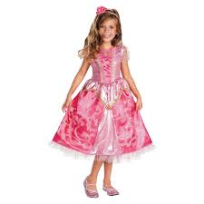 glitter witch costume the top halloween costumes for girls