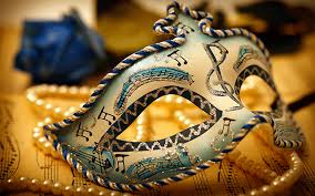 new orleans masquerade masks 42nd ieee pvsc new orleans june 14 19 2015