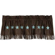 turquoise star laredo bedding sets cabin place