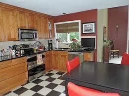 home design district hartford 28 28 timberwood rd hartford ct 06117 zillow