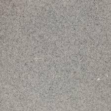 Corian Sand Corian Acrylic Solid Surface 372 1522 Wilhem Ws Limited