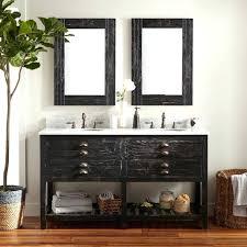 Reclaimed Wood Bathroom Reclaimed Wood Bathroom Vanity Top Thedancingparent Com