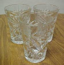 wedding oats america prescut oatmeal glassware replacements by anchor hocking
