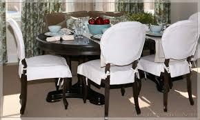 kitchen seat cushions thick italian fabric chair cushion seat pads