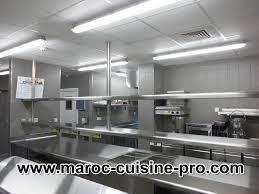 ustensiles de cuisine professionnels 47 beautiful ustensiles de cuisine professionnels cuisine jardin