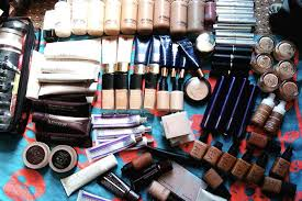 Makeup Artist Collection 5 Things To Remember When You U0027re Having Your Makeup Done At A