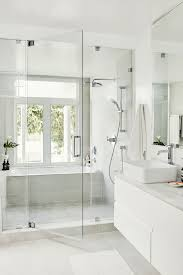 Grey Bathroom Ideas by Damsel In Dior Home Sweet Damsel After Beautiful Bathrooms