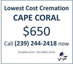 cremation sacramento sacramento ca low cost cremation 698 call 877 658 2155 dfs