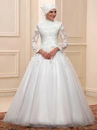 christmas wedding dresses 2017 christmas wedding dresses deals tbdress
