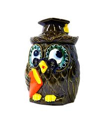 owl kitchen canisters 185 best cookie jars owls images on owl cookie jars