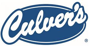 culvers autozone hibachi and kerinver chiropractic coming