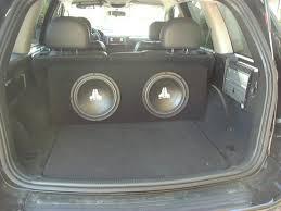 jeep grand sound system nose581 2004 jeep grand specs photos modification info