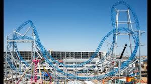 a roller coaster fanatic u0027s 10 picks for 2017