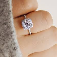 lazare diamond review ascot diamonds washington d c 87 photos 150 reviews jewelry