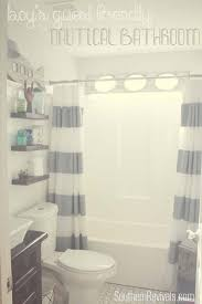 boy bathroom ideas bathroom boy bathroom kid bathrooms apartment ideas shower